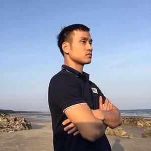 Trịnh Mười