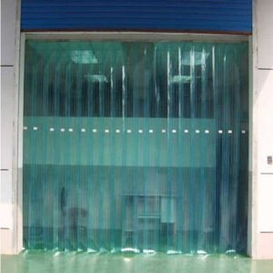 Rèm ngăn lạnh RNLTM05